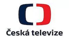 Logo české televize Logos, Fitness, Tofu, Logo