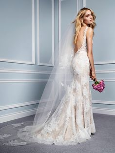 the cinderella project: because every girl deserves a happily ever after: Friday: Monique Lhuillier