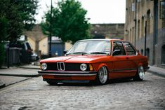 London Car Culture for Turtle Wax, Part III — Courtney Cutchen Photography Bmw Old, Old School Cars, Car Makes, Photo Essay, Bmw Cars, Volvo, Turtle, Classic Cars, Culture