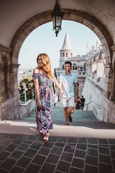 Shooting a TV Commercial in Budapest! — Wanderlust Us - Photography, Landscape photography, Photography tips Couple Photography, Photography Tips, Landscape Photography, Budapest Travel, Tv Commercials, Us Travel, Hungary, Travel Inspiration, Wanderlust
