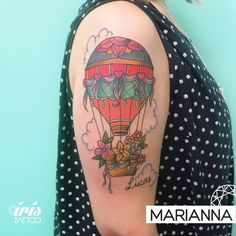 iristattooartTattoo by Marianna  Si te queres tatuar con Marianna escribinos a color@iristattoo.com.ar o llámanos al (011)48243197 iristattooart#tattoo #tattoos #tat #tattooed #tattoolife #tatuaje #tatts #tattooartist #tattoostudio #tattoodesign #tattooart #customtattoo #ink #wynwoodmiami #wynwoodlife #wynwoodart #wynwoodwalls #wynwood #wynwoodtattoo #miamiink #buenosaires #buenosairestattoo #tattoobuenosaires #palermo #palermotattoo #blackworktattoo #dotworktattoo #flowe