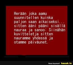 Joko, Funny Texts, Poems, Mindfulness, Feelings, My Love, Quotes, Life, Humor