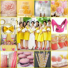 Collage (idea) | for my future wedding | Pinterest | Collage ideas ...