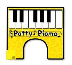 BigMouth Inc. Potty Piano - Hilarious Toilet fun!, http://www.amazon.com/dp/B00SUZ181C/ref=cm_sw_r_pi_awdm_x_-1IbybZHGE3RX