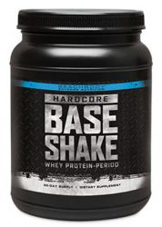 Best Protein Powder for muscle! #proteinpowder #muscle #bodybeast