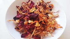 2014-10-19 14.00.55 Paleo Whole 30, Pulled Pork, Cabbage, Low Carb, Vegetables, Ethnic Recipes, Whole30, Food, Shredded Pork