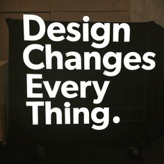 Checking out the Interior Design Show. Design Changes Everything!  #ids #toronto #interiordesign #design