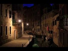 Venice is beautiful I Want To Travel, Venice, To Go, World, Places, Beautiful, Venice Italy, Lugares, Peace