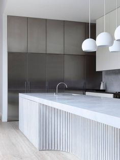 | If you are thinking of redesigning your current kitchen or are putting a new kitchen in a new property, then the planning and kitchen design stage are...