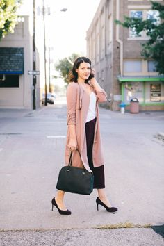 Kendi Everyday: Plum Pretty