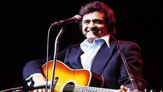 Johnny Cash (born J. R. Cash; February 26, 1932 – September 12, 2003) was an American singer-songwriter, guitarist, actor, and author.He was widely considered one of the most influential musicians of the 20th century and one of the best-selling music artists of all time, having sold more than 90 million records worldwide. Although primarily remembered as a country music icon, his genre-spanning songs and sound embraced rock and roll, rockabilly, blues, folk, and gospel. This crossover…