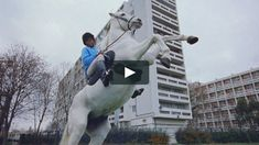 """This is """"NIKE """" Nothing beats a londoner """""""" by Nicolas Loir on Vimeo, the home for high quality videos and the people who love them. Beats, Nike, Videos, London, Outdoor, Outdoors, Big Ben London, Outdoor Games, Outdoor Life"""