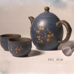 Blue_Oval_Cherry_Blossom_Yixing_Tea_Set_800x.jpg (350×350)