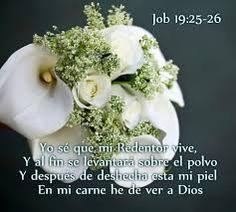62 Best Pesame Condolencias Y Mas Images Sorry For Your Loss