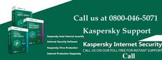 kaspersky is the name known in the anti virus market for its advanced set of technologies and fast and effective results against dangerous viral attacks malware Security Tools, Security Solutions, Seo Professional, Social Bookmarking, Website Link, Search Engine Optimization, How To Get, Number, Technology