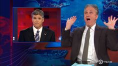 The 5 Liberal vs. Conservative Debates I Would Love to See Happen -