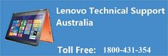 Learn That How to Troubleshoot Power Issues in a Lenovo Laptop. We are an independent and a third-party service provider for Lenovo users in Australia. Call us on 1800431354 to get any tech support or to repair your Lenovo Laptop.  #LenovoComputerRepair #LenovoServiceCentre #LenovoRepairCentre #LenovoServiceCentreAustralia