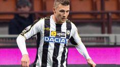 Kurzawa eller Widmer som ny back for Juventus?