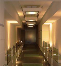 112 best cori door labi ceiling design images techos dise o de rh pinterest es