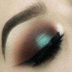 Luv!  @tarynmodisette @tarynmodisette @tarynmodisette ✨✨ #amazing #auroramakeup #anastasiabeverlyhills #beauty #beautiful  #eyes #eyemakeup #fashion  #girls #instamood #instalove  #lips #makeup #maquiagem #mua #maquillage #maccosmetics #hudabeauty #motivecosmetics  #pretty #stunning #instamakeup  #universodamaquiagem #universodamaquiagem_oficial #vegas_nay #makeupaddict #wedding #universodamaquiagembrasil