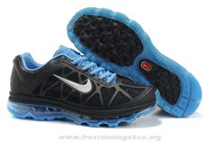 2014 429889-504 Black Jade White Nike Air Max 2011 Mens