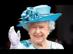 Queen Elizabeth Just Made A Shocking Announcement