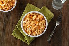 Budget-Friendly-Stovetop-Buffalo-Chicken-Macaroni-and-Cheese-3830