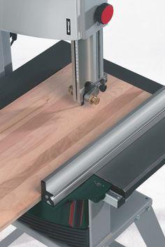 parkside feinbohrschleifer pfbs 9 6 a1 rotary tool pinterest. Black Bedroom Furniture Sets. Home Design Ideas
