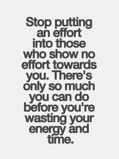 #effort #quote