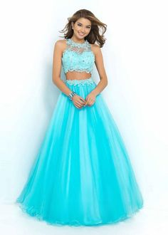 Prom Dresses 2016 by Dmsdress. Shop a classy prom dress for and online formal dresses, short or long homecoming dresses for other special occasions. Sherri Hill Prom Dresses, Grad Dresses, 15 Dresses, Pretty Dresses, Elegant Dresses, Homecoming Dresses, Beautiful Dresses, Formal Dresses, Dresses Online