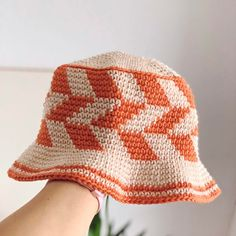 Crochet Crop Top, Hand Crochet, Knit Crochet, Crochet Crafts, Crochet Projects, Crochet Designs, Crochet Patterns, Crochet Accessories, Crochet Fashion