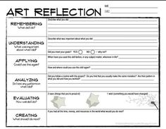 reflective essay on summer vacation