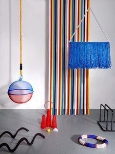 RGB - Romina Fernández