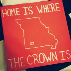 Home is where the crown is ♡ Alpha Sigma Alpha- Beta Sigma #ASA #AlphaSig