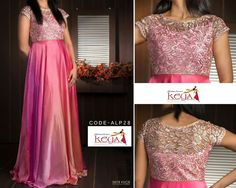 Indian Gowns Dresses, Indian Fashion Dresses, Indian Designer Outfits, Designer Dresses, Long Gown Design, Anarkali Dress, Lehenga, Sarees, Long Gown Dress