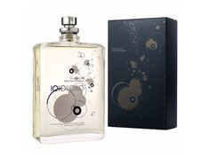 Escentric Molecules Molecule 01 EDT - Unisex parfyme - Blush.no Perfume Collection, Flask, Barware, Perfume Bottles, Fragrances, Unisex, Makeup, Luxury, Stuff To Buy