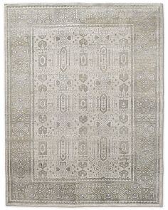 Mariposa Rug Collection | RH