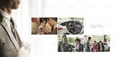 #Weddings #Weddingsphotography #weddingrecords http://wedding.wswed.com/category/wedding_records