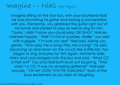 Niall Horan Imagines Texts | niall horan imagine | Tumblr | imagine it says Y/N instead of Taylor