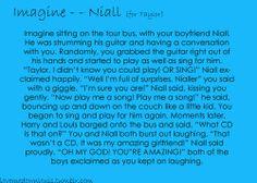 Niall Horan Imagines Texts | niall horan imagine | Tumblr | imagine it says Y/N instead of Taylor