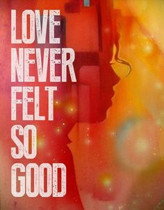 """Nate Giorgio - Love Never Felt So Good, artwork for the both versions of this song by Michael Jackson? New album """"XSCAPE"""" - don't miss it! Michael Jackson Kunst, Michael Jackson Quotes, Stargate, Live Text, Mj Quotes, Evil Person, Lyrics To Live By, King Of Music, Sing To Me"""