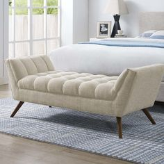 17 Best Chaise Room De'cor images in 2019 | Chaise lounge