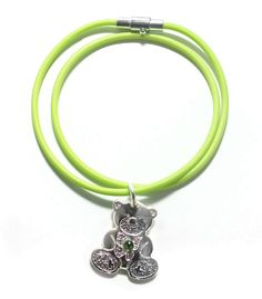 #TeddyBear pendant… #yourPheel #jewelry Teddybear, Personalized Items, Pendant, Picnic, Jewelry, Fondant Teddy Bear, Jewlery, Jewerly, Hang Tags