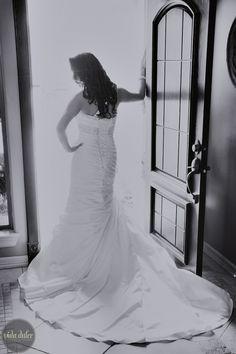 Monica + Andres Wedding | RGV Wedding Photographer » Vida Dulce Studio Blog