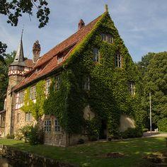 Rittergut Wichtringhausen