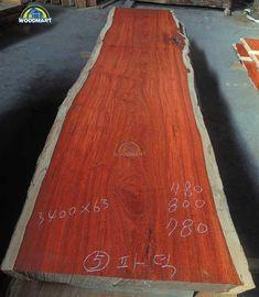 원목/특수목/특수목재/원목테이블/파둑(padouk) Bamboo Cutting Board, Wood Furniture, Woods, Exotic, Beautiful, Timber Furniture, Woodland Forest, Forests, Log Furniture