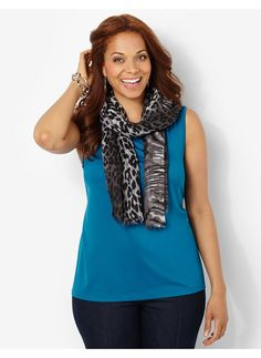 1000 Images About Fall Fashion On Pinterest Fashion Trends Scarfs And Bebe