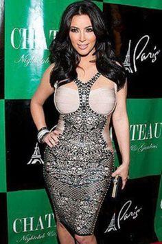4415e0e41ff dress bandage lace lace bandage combo lace celebrity style for less sexy  wots-hot-right-now bandage dress celebrity style kim kardashian
