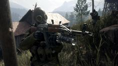 Hardcore is one of the most challenging yet rewarding gamemodes in Call of Duty, punishing players with instant death but rewarding cautious and skillful players with heaps of points and xp. Set yourself up for success with our top 5 best classes for Hardcore, and dominate the competition!