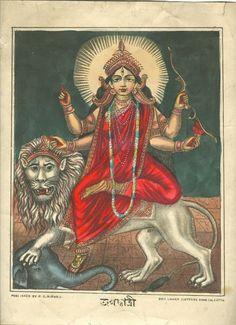 bengalkali Krishna Hindu, Mahakal Shiva, Hindu Deities, Hinduism, Durga Maa, Mother Kali, Divine Mother, Bengali Art, Indiana